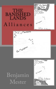 The_Banished_Lands_Cover_for_Kindle