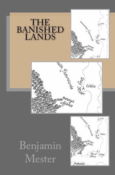 Banished Lands